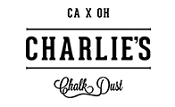 Charlies Chalc Dust