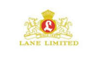 Lane Limited